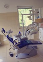 Dentist's Office - Dental Tourism Hungary